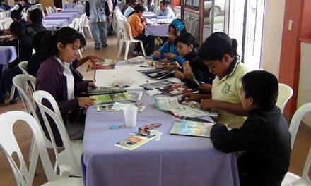 DIF Tuxpan inicia pláticas con niños que trabajan en la calle