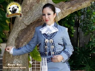 mayte mar chica forotuxpan agosto 2009 (11)