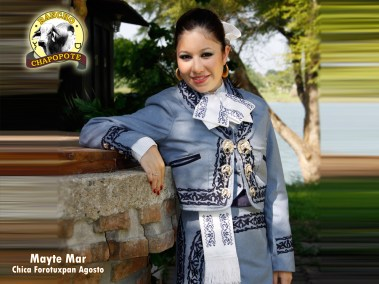 mayte mar chica forotuxpan agosto 2009 (13)