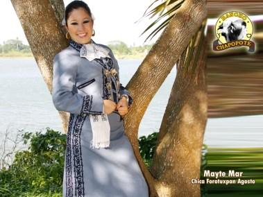 mayte mar chica forotuxpan agosto 2009 (3)