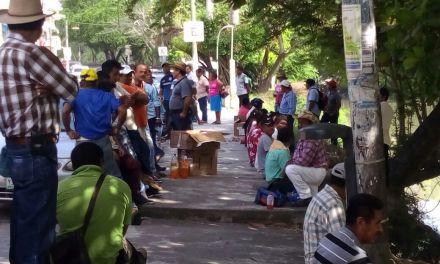 Pescadores llegan a acuerdo con Gobierno del Estado