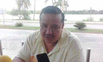 Liquidarán adeudos a trabajadores de la Tuxpan Tampico