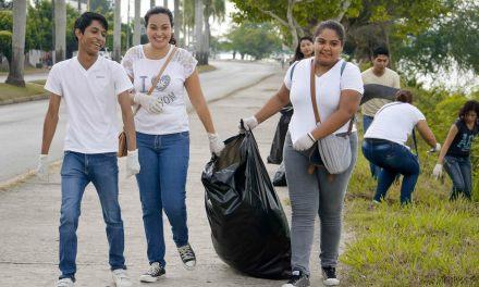 "Ayuntamiento de Tuxpan, emite convocatoria ""Juventud Tuxpeña 2016"""