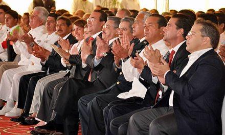Alberto Silva Ramos, un alcalde ejemplo estatal de gestión municipal exitosa: JDO