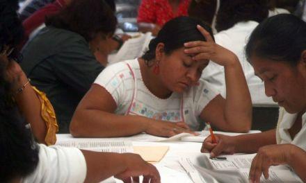 IVEA refuerza certificación de educación Primaria y Secundaria