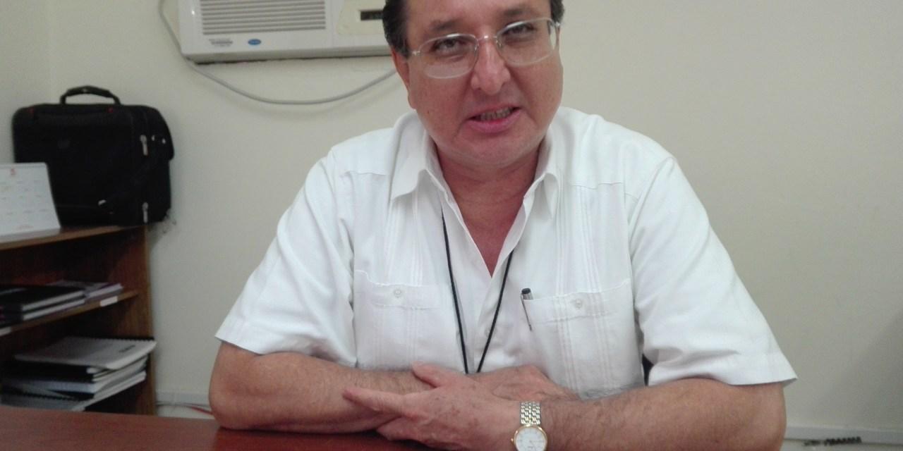 INE prepara próximo Proceso Electoral