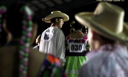 Anuncian 10° Concurso  Nacional de Huapango  Tuxpan 2016