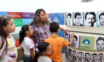Comienza la Semana Cultural México-Cuba: Raúl Ruiz