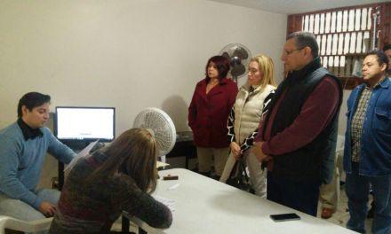 Aspirantes a candidaturas independientes inician recabación de firmas tras obtener constancia