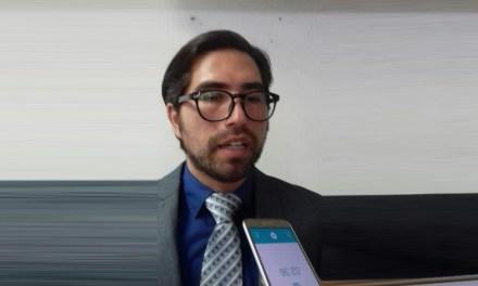 Nombran nueva directiva de la CANACO Tuxpan