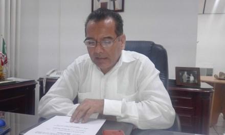 Ayuntamiento llama a jóvenes tramitar precartillas