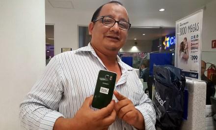 SERGIO HERRERA YAÑEZ: EL PRIMER ERROR DEL GOBIERNO YUNISTA EN TUXPAN VERACRUZ