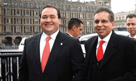 Fidel y Duarte, mercaderes de la muerte