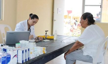 """DIF Tuxpan realizará la """"Feria de la Salud para la Mujer"""""""