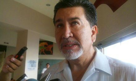 Veracruz está peor que con Duarte asegura Héctor Yunes Landa