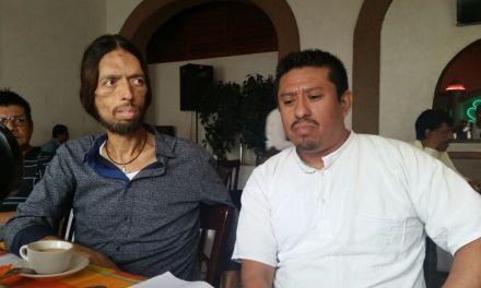ONG desea crear museo y rescatar zona arqueológica de Tabuco