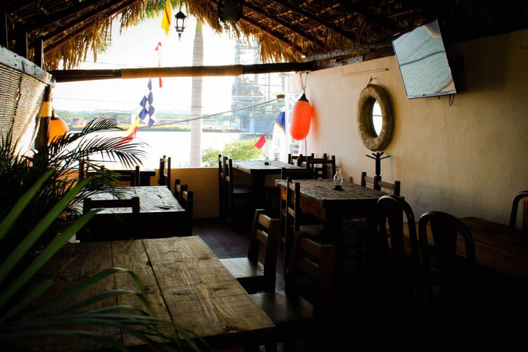 hotel-el-faro-tuxpan-veracruz (10)