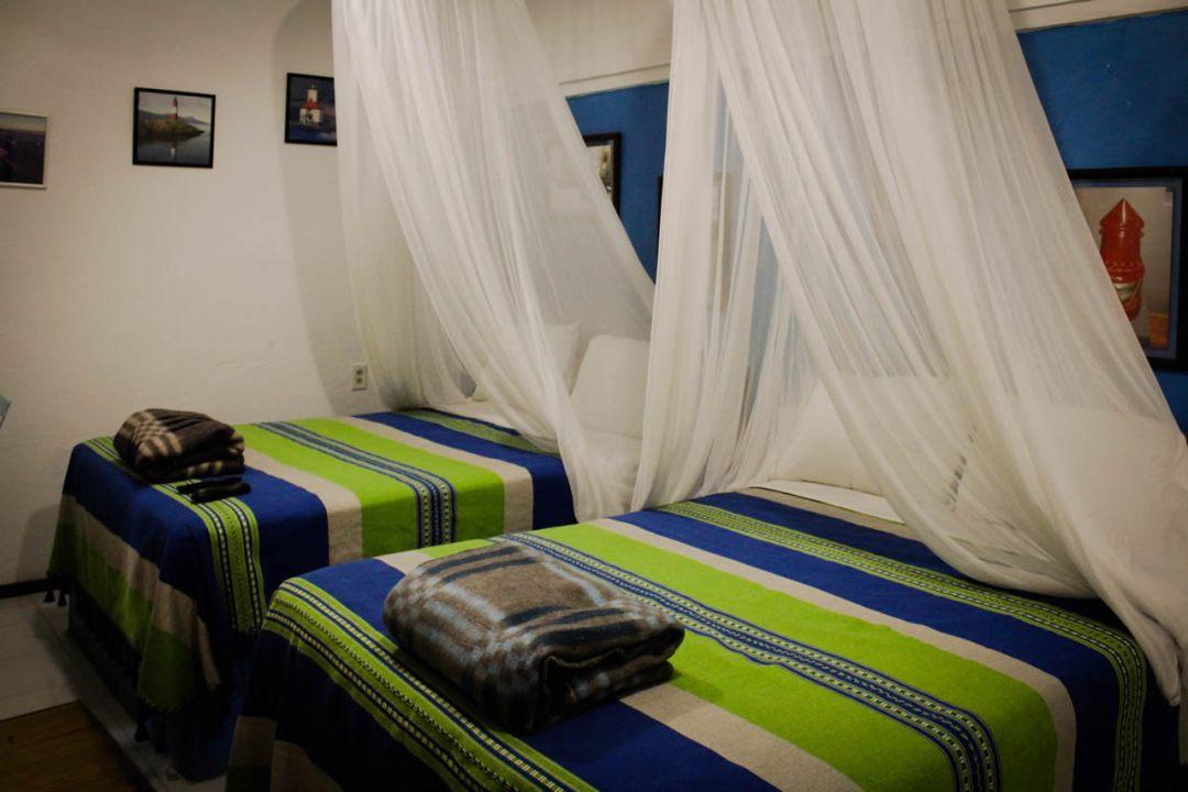 hotel-el-faro-tuxpan-veracruz (8)