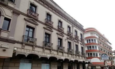 Hoteleros obtuvieron una ocupación del 85%