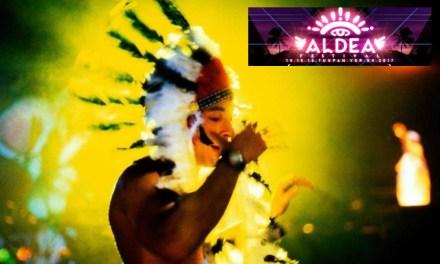 """Se reitera la negativa ante el permiso de llevar a cabo el """"Aldea Festival 2017"""" en Tuxpan, Veracruz"""