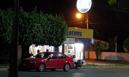 Crisis en Tuxpan por desabasto de Modelo