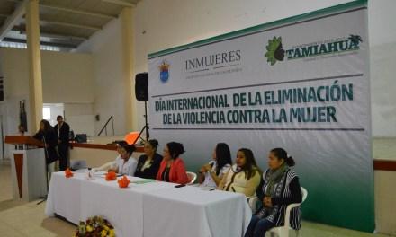 Que la misoginia y machismo sean solo historia: Citlali Medellín