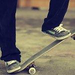"""Este sábado, concurso de """"Skateboarding"""" en la unidad deportiva"""