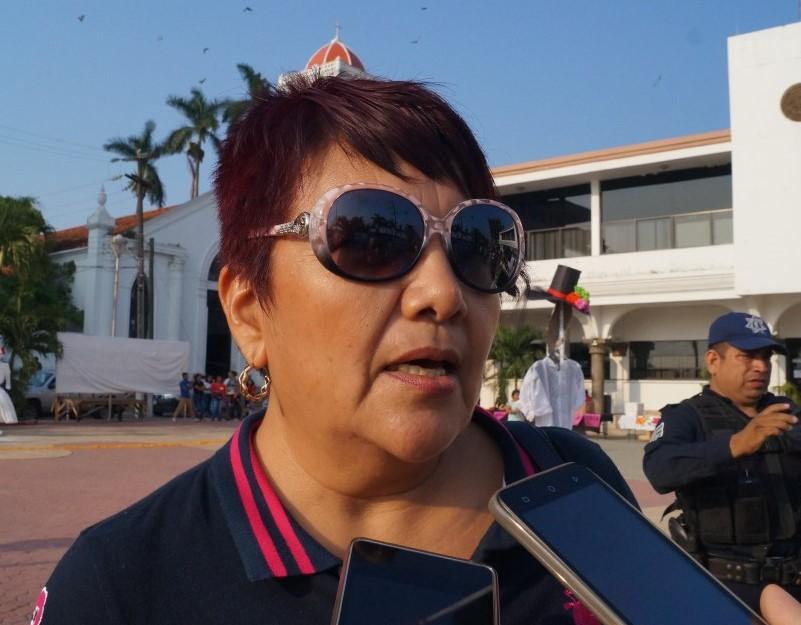 Se crea en Tuxpan Fiscalía especializada de búsqueda de desaparecidos
