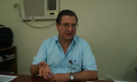 Durante intercampaña precandidatos podrán dar entrevistas, pero no promover voto; INE
