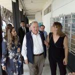 Confirman creación de ciudad Judicial en Tuxpan