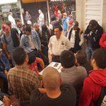 Empresa foránea busca contratar mano de obra Tuxpeña