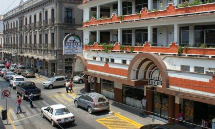 Tuxpan carece de «accesibilidad» para turistas con Discapacidad