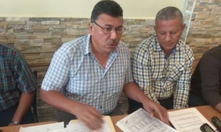 Pescadores confían en que TransCanada cumpla con convenio