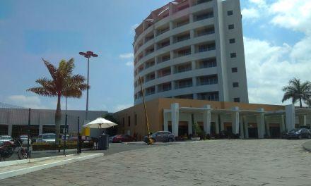 Hoteles de Tuxpan alcanzan hasta el 100 por ciento en ocupación por Carnaval