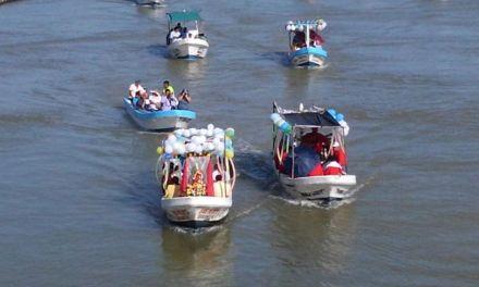 Afinan detalles para Feria del Pescador