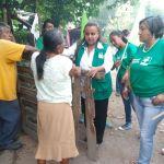 Desde el congreso pugnaré para que regrese la fiscalía a Cerro Azul: Maryanela Monroy