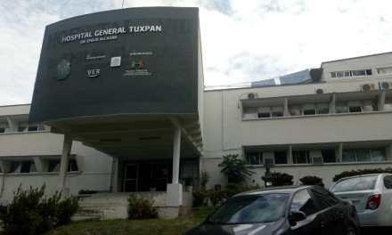 Vasectomía Sin Bisturí Gratuita en Tuxpan