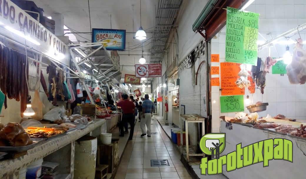 Mercado Tuxpan (4)