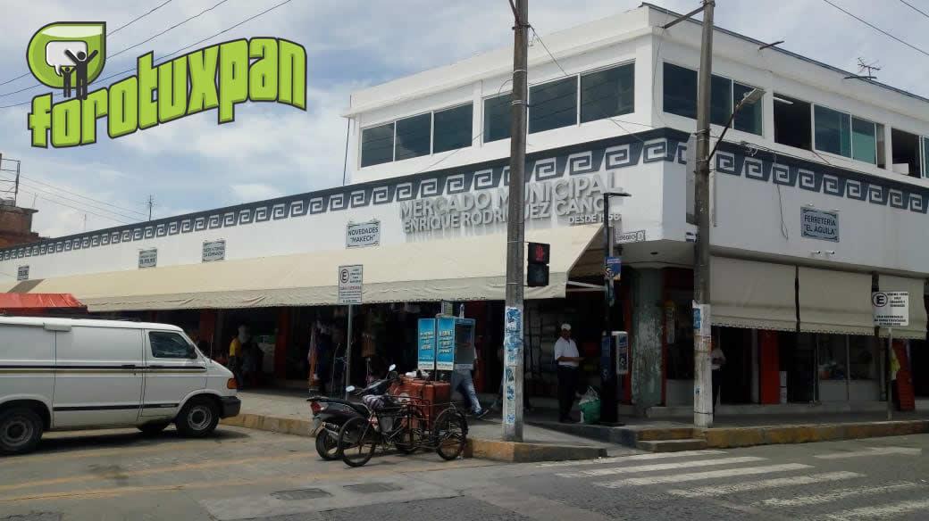 Mercado Tuxpan (5)
