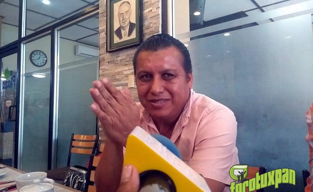 Maluvi Priante no saldrá libre