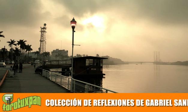 Colección de Reflexiones