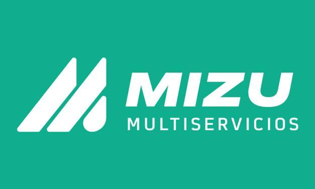 Mizu Multiservicios