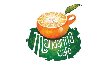Mandarina Café