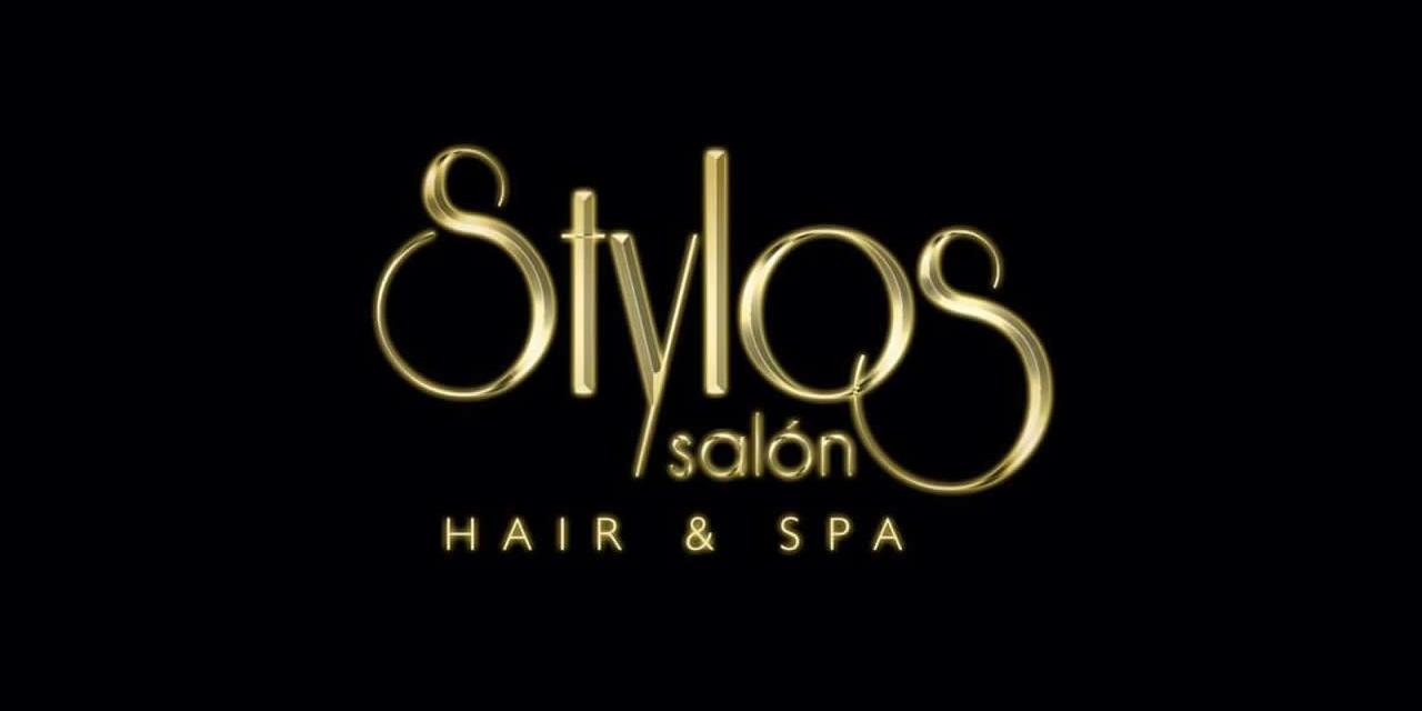 Stylos Salón HAIR & SPA