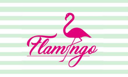 FLAMINGO BART