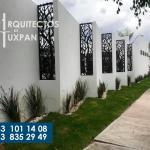 Arquitectos de Tuxpan