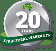 151007_FP_Warranty Logo-Forpark tight
