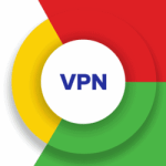 Best Android VPN for PC