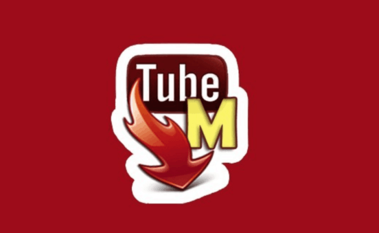 TubeMate for PC on Windows & Mac with BlueStacks : ForPCHelp