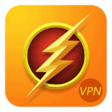 FlashVPNfor PC
